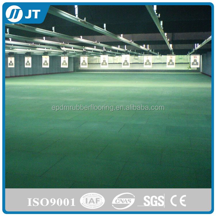 Wholesale promotional new rubber moulds for tiles