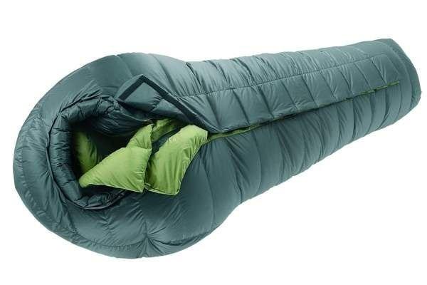 Sleeping Bag Price In Pakistan Kylinfloor