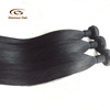 Virgin hair extensions,Virgin remy hair natural 40 inch human hair body wave,wholesale virgin brazilian human hair