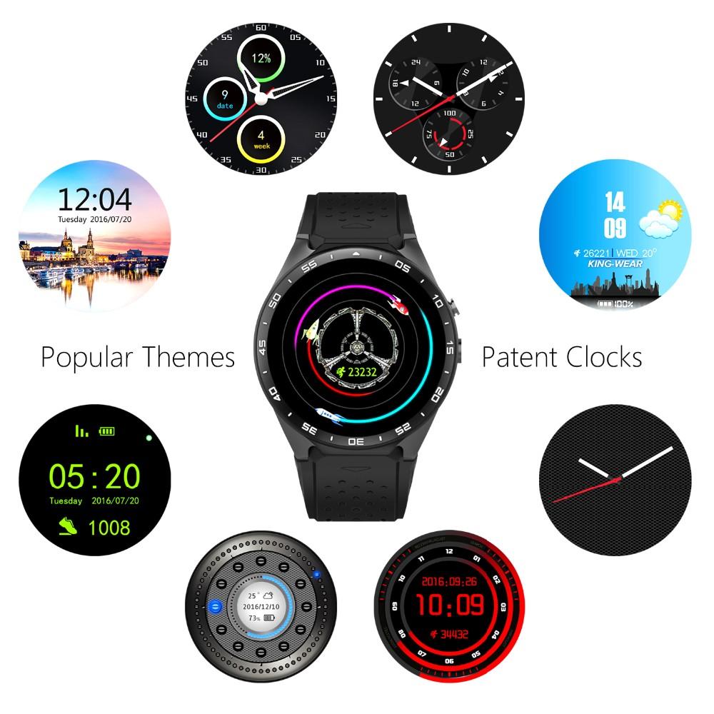 Oem Smart Watch Phone 3g Smart Watch Kw88 - Buy 3g Smart Watch,Smart Watch  Kw88,Smartwatch Phone Product on Alibaba com