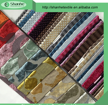 Fluorescent pvc coated polyester mesh fabric
