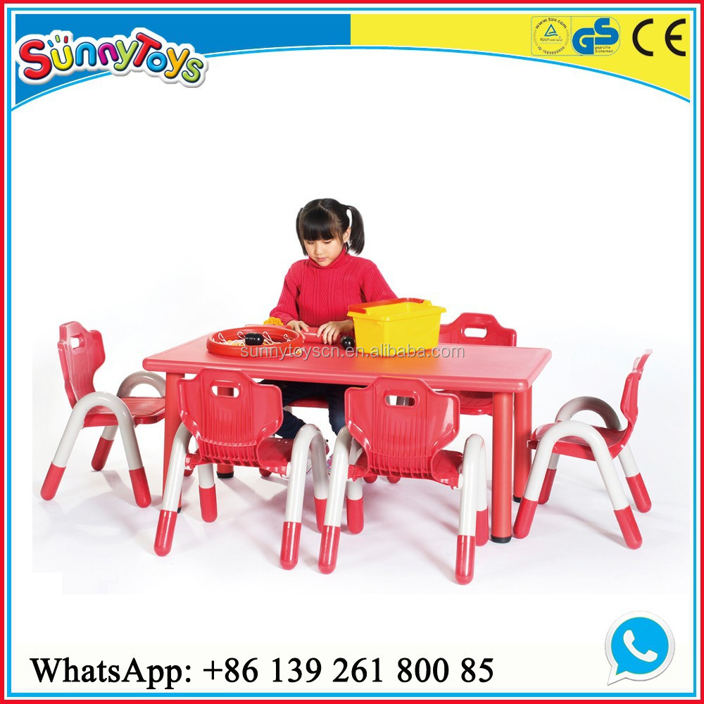 Child Learning Table/kids Homework Table Writing Table And Chair   Buy Kids  Homework Table,Child Learning Table,Kids Writing Table And Chair Product On  ...