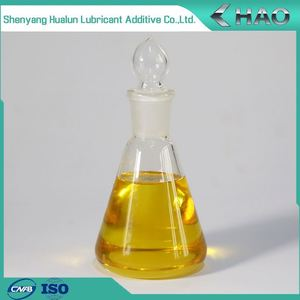 Super good pricing T5012A lubricants hydraulic oil oil additive packages shell hydraulic oil lowest price