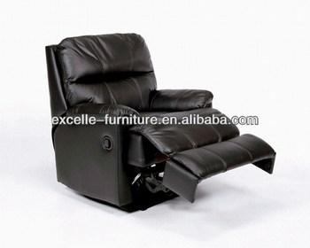 Superbe Cheer Sofa Furniture, Recliner Sofa Philippines, One Person Sofa