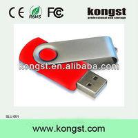 Gold supplier special wedding gifts usb 32gb memory usb drive,colorful mini plastic usb flash storage device