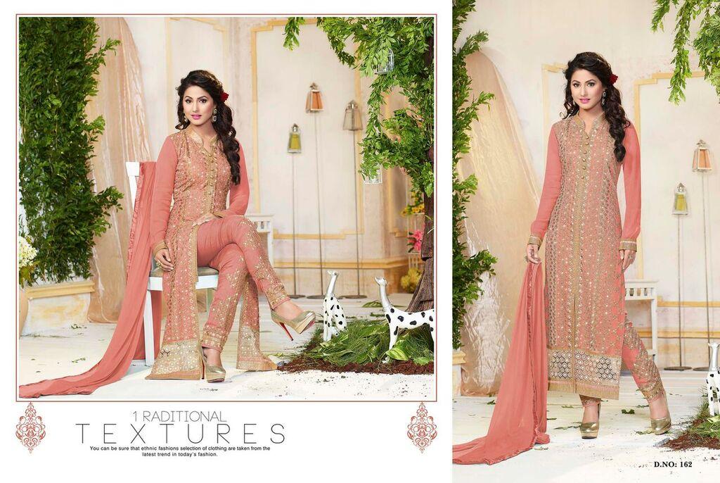403cf9c8219 Low Price Salwar Kameez-online Shopping Indian Woman Dress-155 Hiya ...
