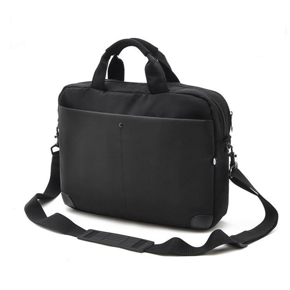 Cheap Walmart Laptop Bags, find Walmart Laptop Bags deals on line ...