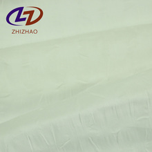 Professional 100% cotton textile voile fabric with woven for garment