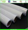 Gloss Wrap Overlaminate plastic film for vehicle printing vinyl protection