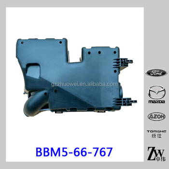 from auto fuse box cover for mazda 3 bl 2009 bbm5 66 767 from auto fuse box cover for mazda 3 bl 2009 bbm5 66 767