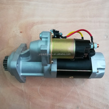 For Cummins diesel engine 24V starter motor 4985441
