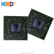 Wholesale laptop parts BGA computer chips