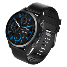 Commercio all'ingrosso Kingwear di Alta Qualità 4G <span class=keywords><strong>Intelligente</strong></span> <span class=keywords><strong>Orologio</strong></span> KC08 <span class=keywords><strong>CE</strong></span> <span class=keywords><strong>ROHS</strong></span> GPS Android Smartwatch 2019