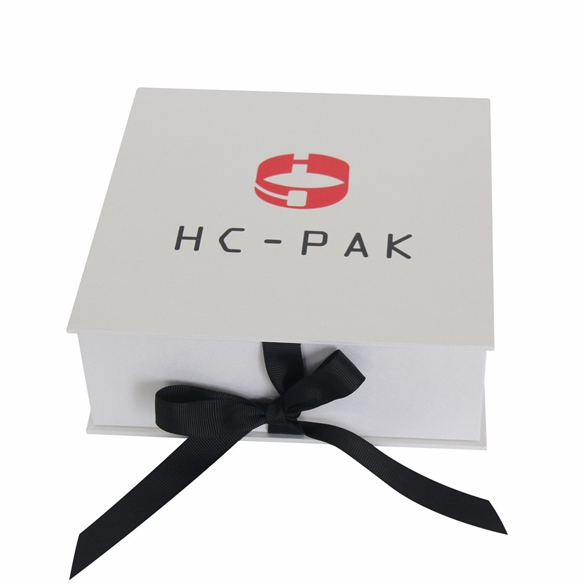 factory handmade paper jewelry packaging boxes with logo