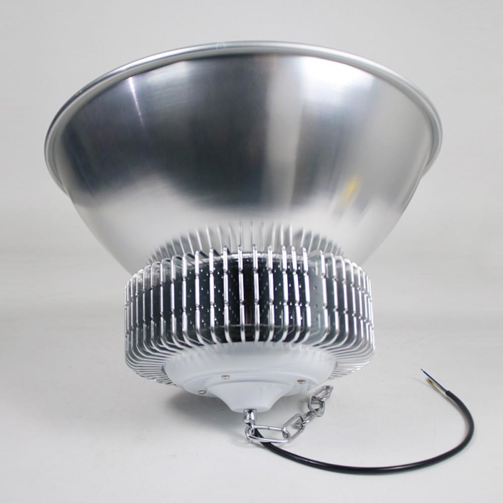 High temperature lighting high temperature lighting suppliers and high temperature lighting high temperature lighting suppliers and manufacturers at alibaba arubaitofo Image collections