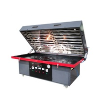 Hot Sale <span class=keywords><strong>máy</strong></span> tấm <span class=keywords><strong>Thermoforming</strong></span> <span class=keywords><strong>Abs</strong></span>
