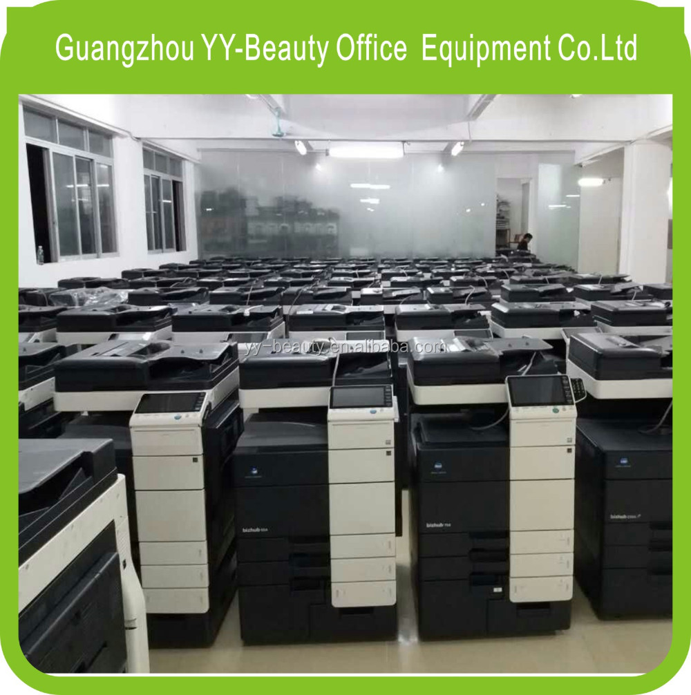 Used Copier Prices Suppliers And Manufacturers At Alibaba