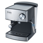 ATC-5286B Custom 15 or 20bar Italy ULKA pump electric 15 bar espresso coffee maker