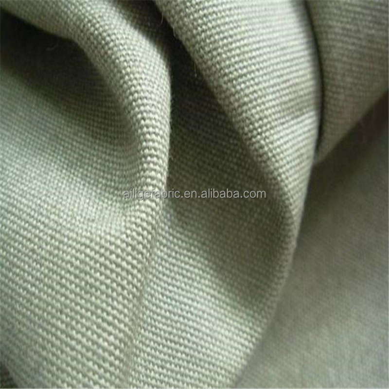 for bags and shoes using heavy cotton canvas fabric