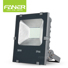 Led wiring diagram flood light ip65 wholesale light suppliers alibaba asfbconference2016 Images
