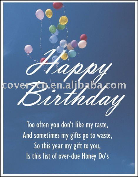 sound message recordable birthday greeting cards  buy birthday, Birthday card