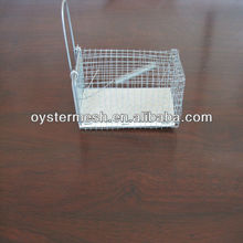 Cheap Mouse Trap Cage