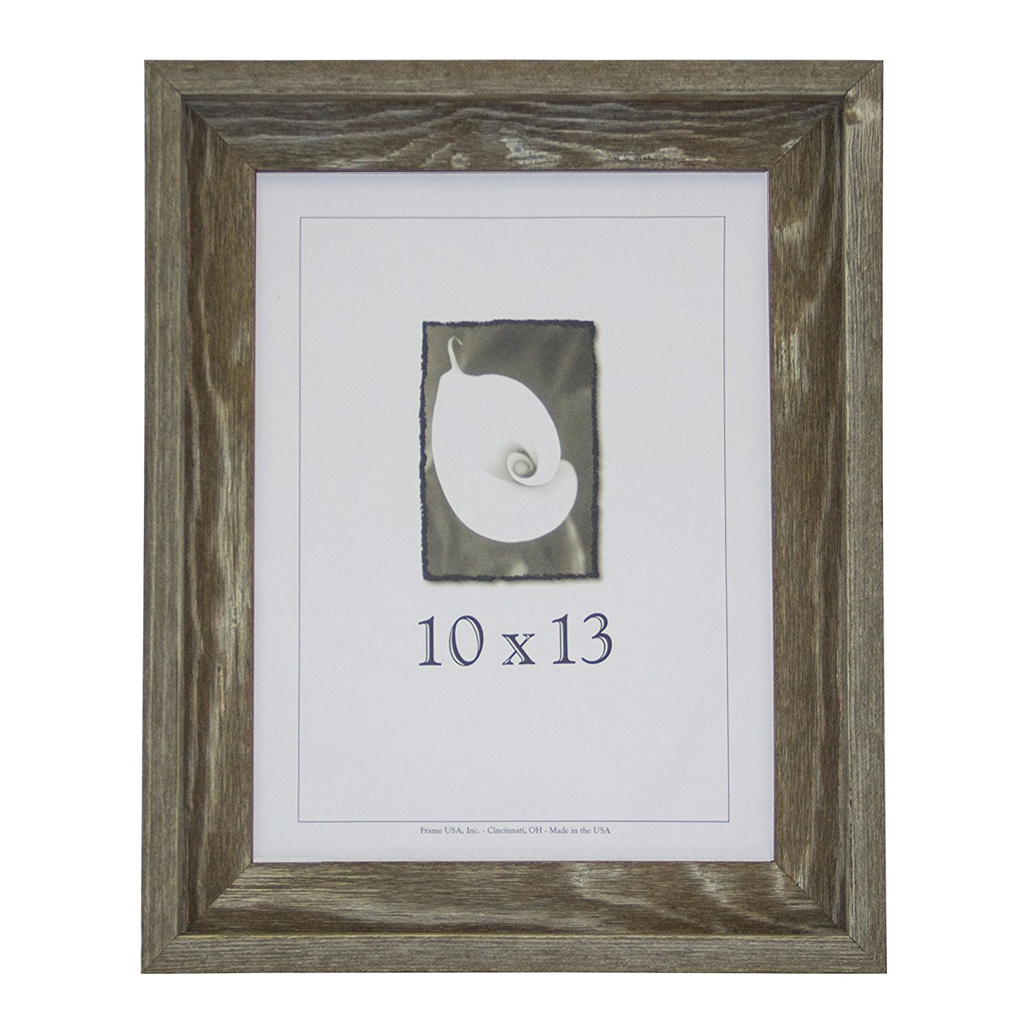 Cheap Picture Frames 10x13, find Picture Frames 10x13 deals on line ...