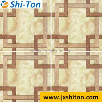 Anti Slip Bathroom Floor Tile 30x30 Ceramic Tileskitchen Floor
