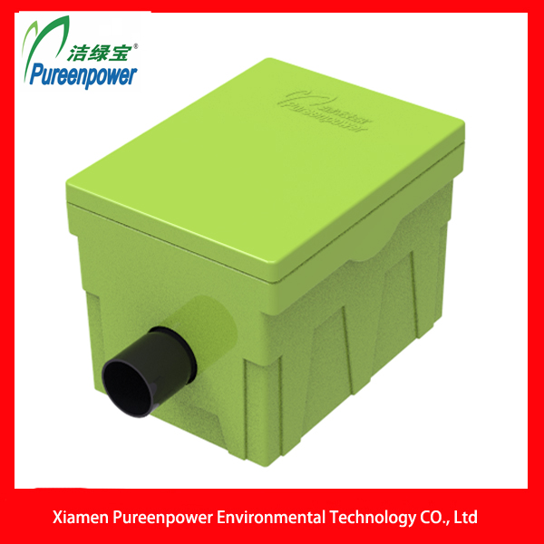 Supplier used grease trap for sale used grease trap for sale wholesale supplier china directory - Household water treatment a traditional approach ...