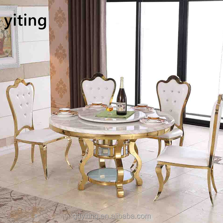 Stainless Steel Round Table Top Stainless Steel Round Table Top Suppliers And Manufacturers At Alibaba Com