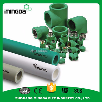 Wholesale Ppr Pipe Fitting New Ppr Pipes Amp Fittings Cpvc