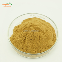 100% Nature Organic Dandelion Extract/dandelion Root Extract Powder