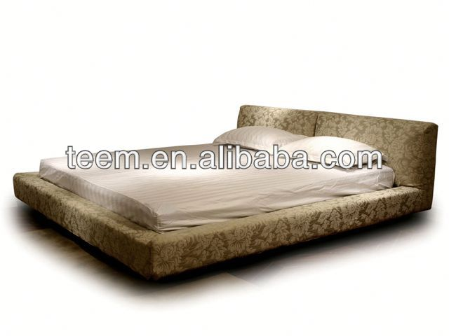 Divany Furniture modern beds furniture jaipur