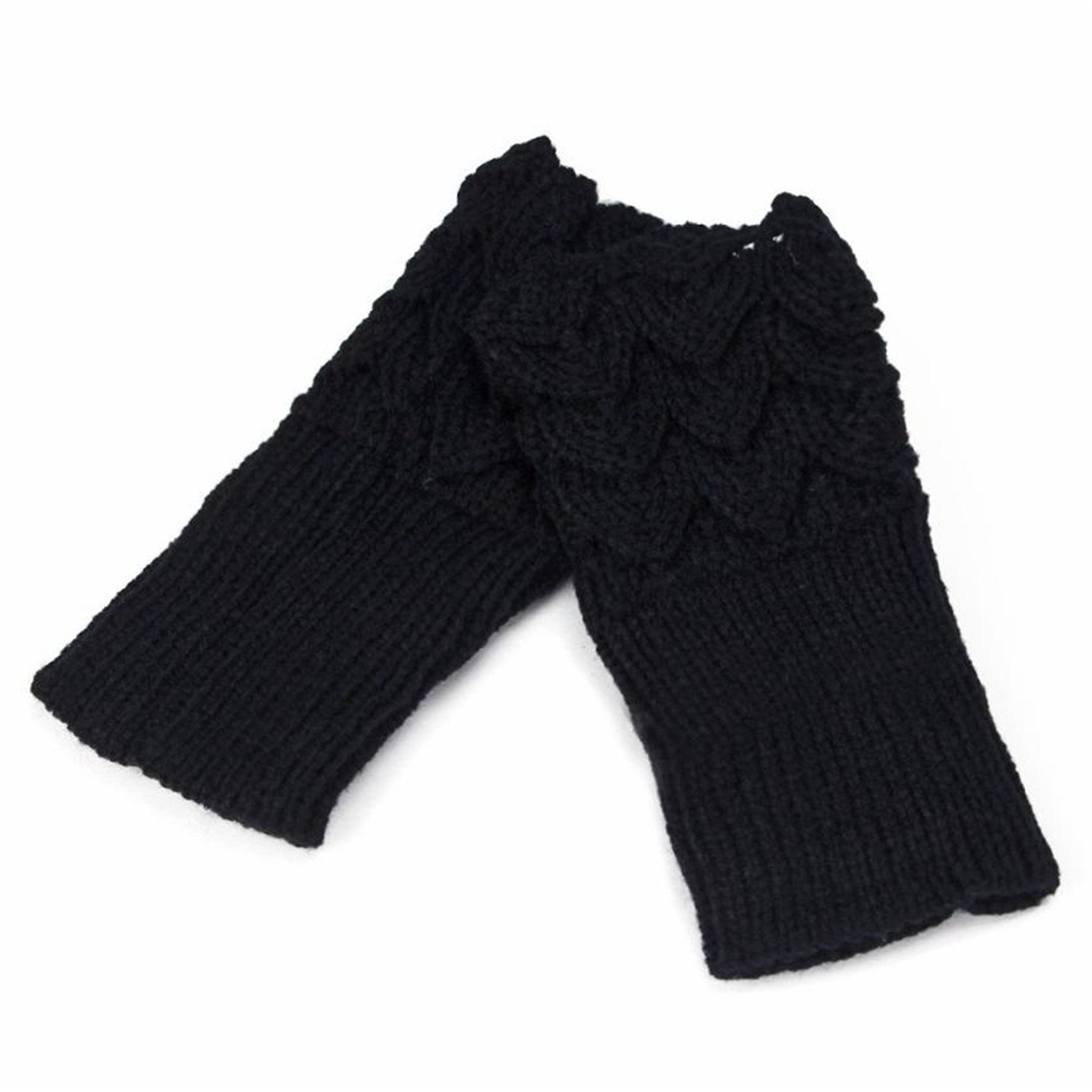 556442cbc99 Cheap Hand Gloves For Women, find Hand Gloves For Women deals on ...
