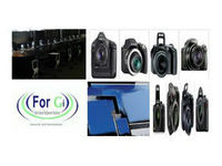 Computer, Notebook, Gadget and other IT Product Cargo/Shipping/Freight