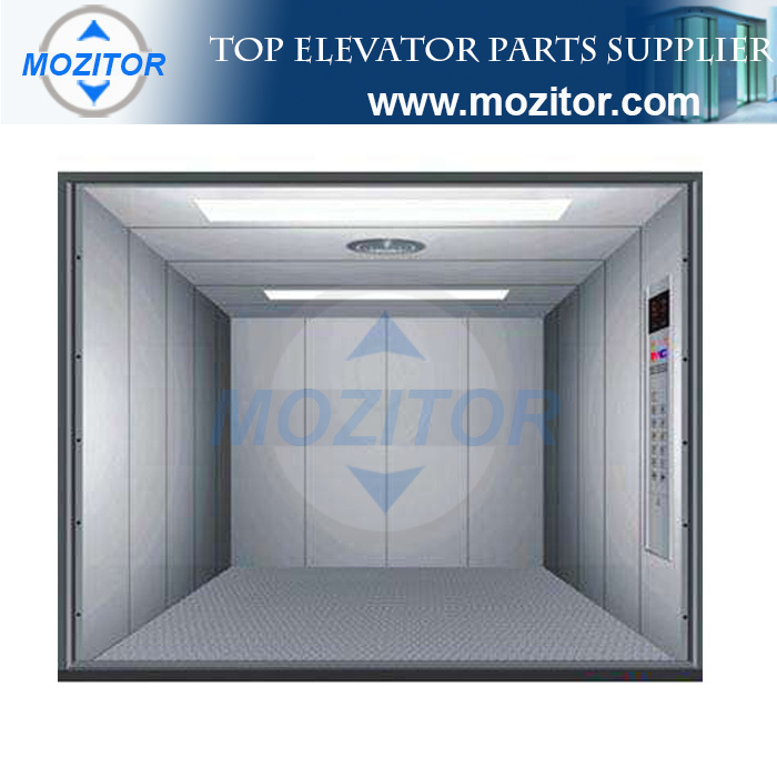 goods elevator|vertical cargo lift|hydraulic car goods lift for sale