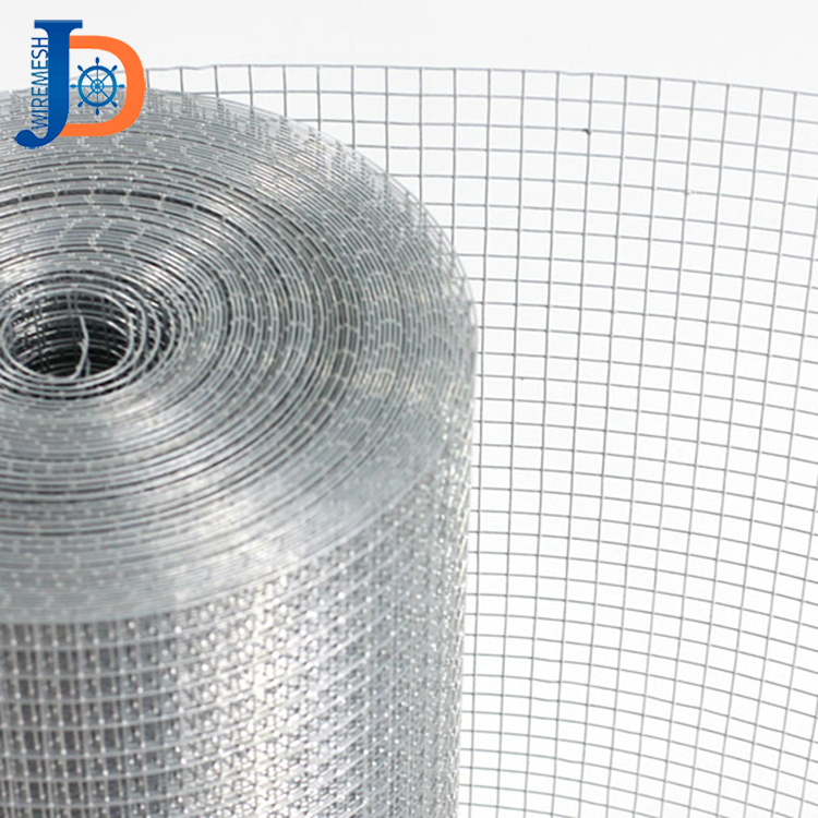 14gauge Welded Wire Mesh, 14gauge Welded Wire Mesh Suppliers and ...