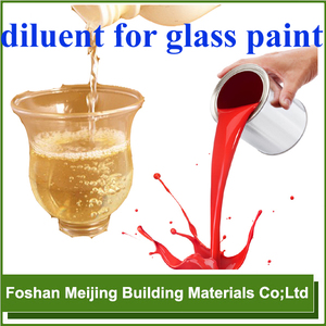 hot sale good brand spray paint thinner