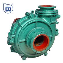 Industrial Slag Slurry Pump, Industrial Slag Slurry Pump