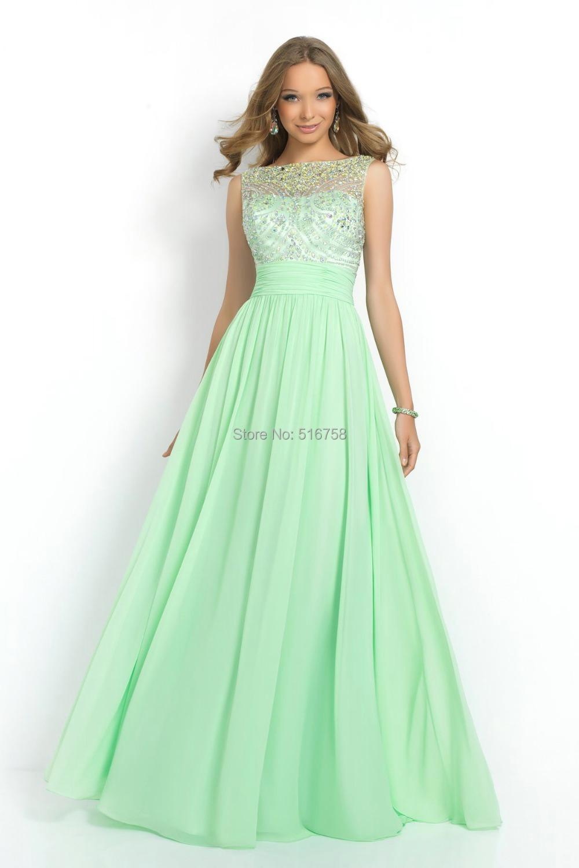 Green Prom Dresses 2020 Buy Online