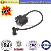 Hot Sale Good Quality Motorcycle Ignition Coil For Cg125 ...