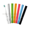 RST2101 2014 dental cleaner sonic toothbrush