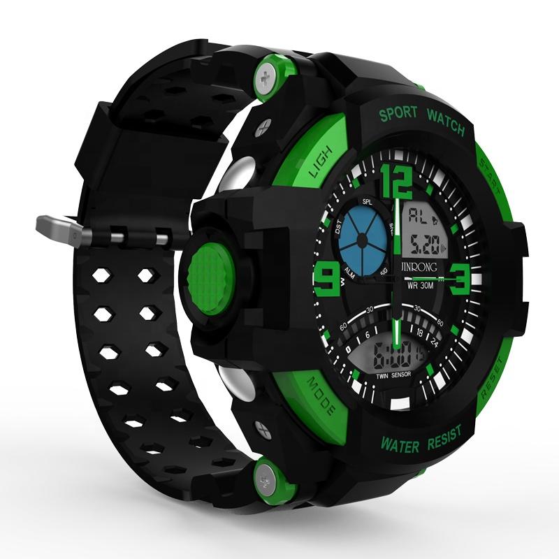 2b8e5593f مصادر شركات تصنيع العسكرية الساعات الرقمية الوقت والعسكرية الساعات الرقمية  الوقت في Alibaba.com