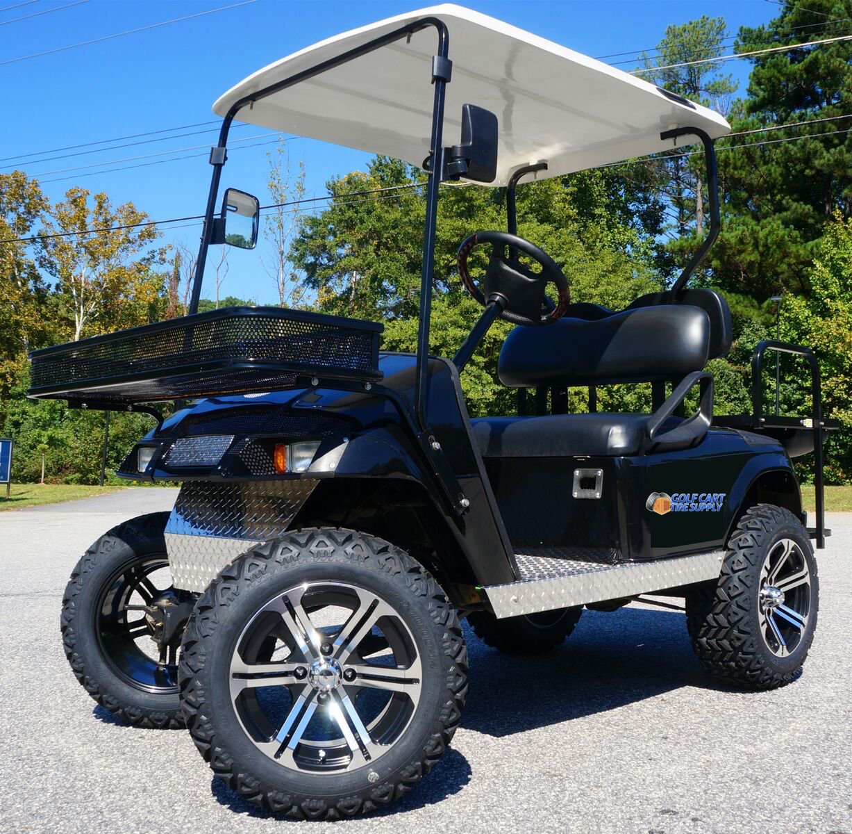 Cheap Lift Axle, find Lift Axle deals on line at Alibaba.com on ez go golf car, ez go accessories catalog, ez go body kits, atv lift kits, ez go cart repair, ez go 4x4 kit, ez go golf carts custom, ez go cart accessories, ez go txt lift kit, ez go club car, golf cart modification kits, ez car lift, mini go kart kits, off-road cart kits, custom golf cart kits, ez go golf carts hunting, ez go golf carts with 4 inch lift, lift usa lift kits, jeep golf cart body kits, ez go buggies,