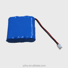 3.6v lithium ion battery ni cd sc 1200mah rechargeable battery 1.2v