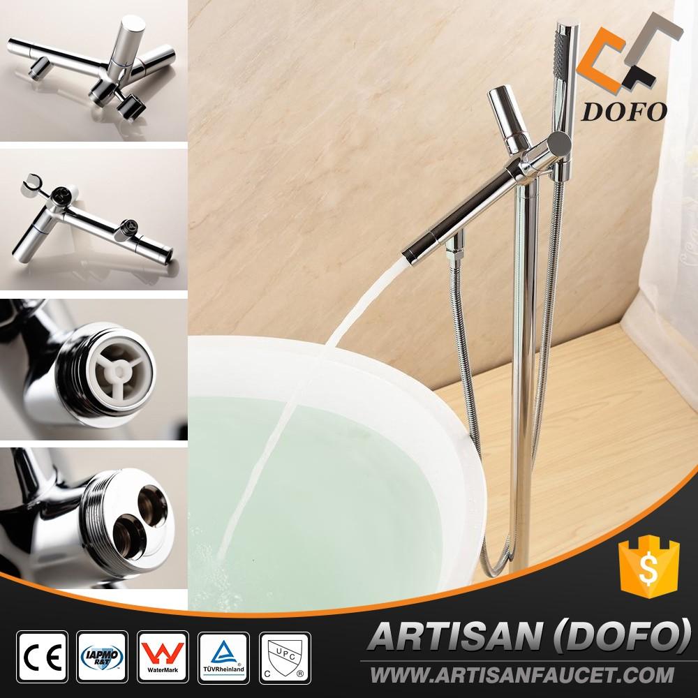 nuevo diseo aireador filtro piso montaje spa bao grifo
