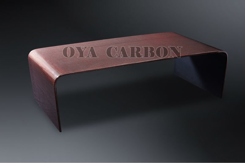fiber furniture. Carbon Fiber Furniture Table Products - Buy Top,Furniture Dining Table,Led Product On Alibaba.com O