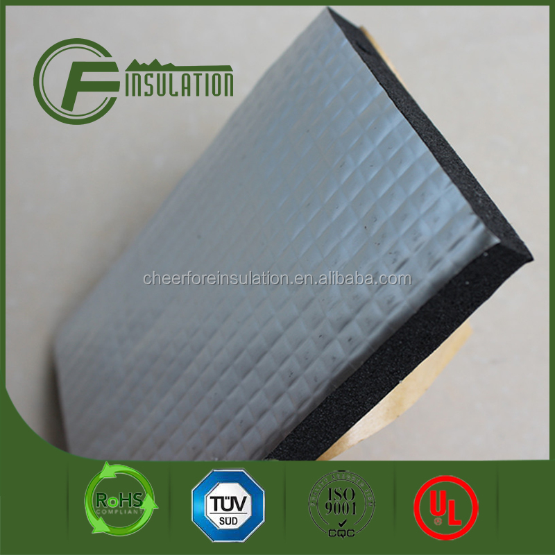 Construction Material Thermal Insulation Ceiling Panels Buy