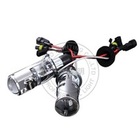 kit xenon hid h4 bi xenon auto hid head lamp mini h4 projector