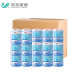 PerEasy Sanitary Toilet Tissue
